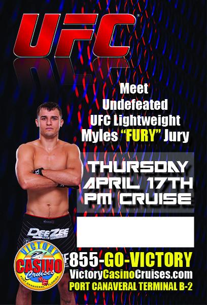 UFC_fury