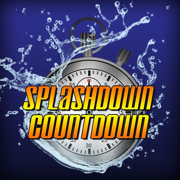 splashdown logo web