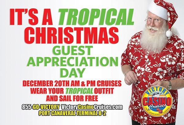 tropical christmas web