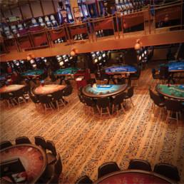 VIDEO/PHOTOS Bonita man wins 3.5 million on Immokalee Casino slot machine