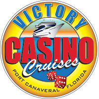 Sterling casino cruise texas gambling ship