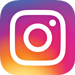 Instagram - Opens in New Tab