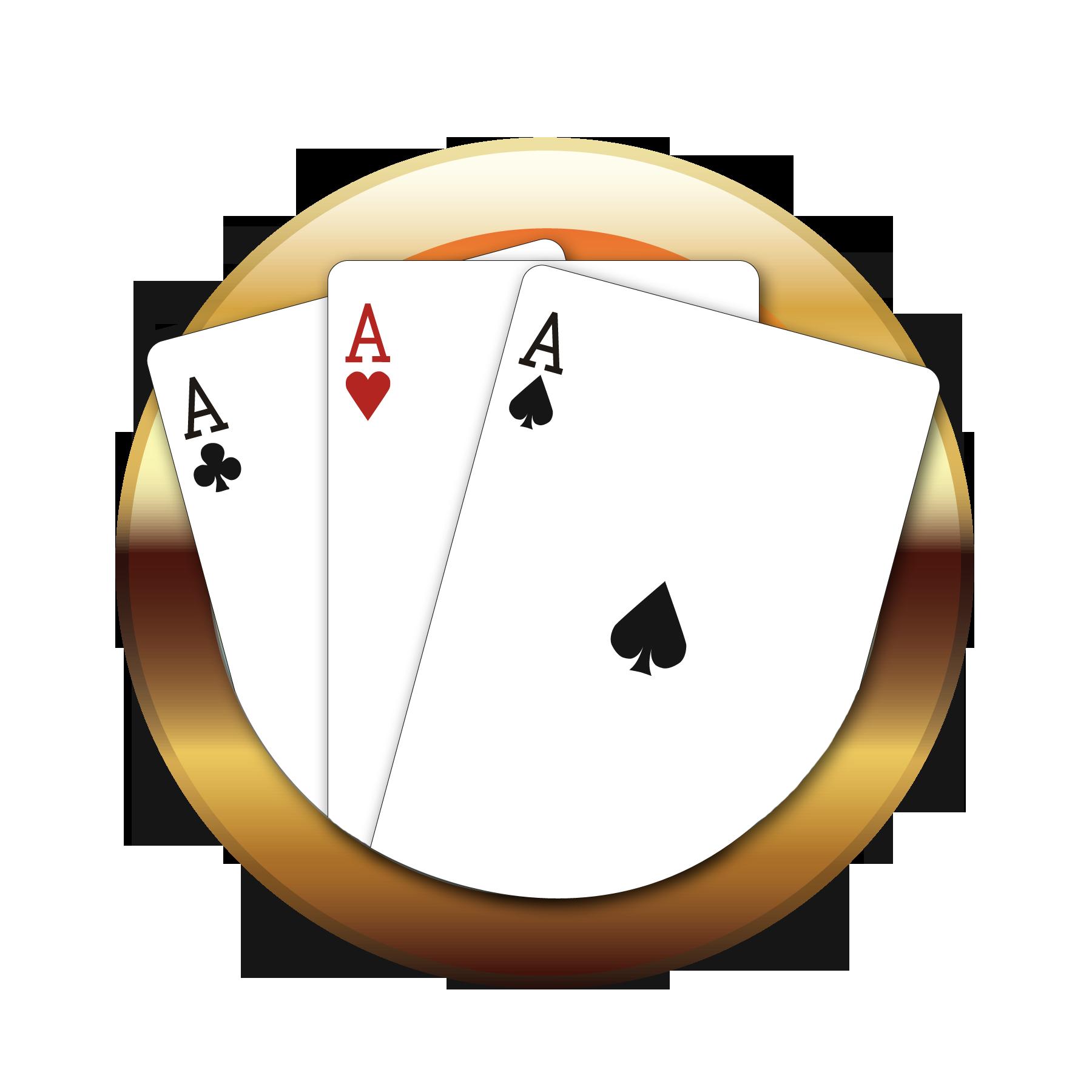 Hasil gambar untuk card poker