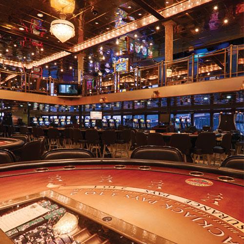 victory casino cruise dress code