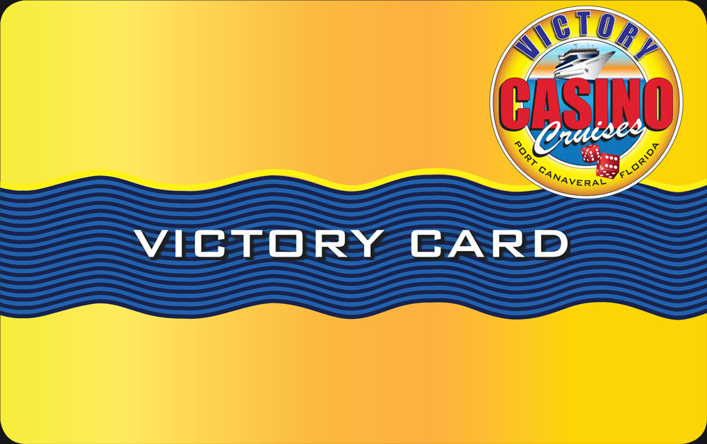 Victory Casino Cruise Job Openings Casino Poseidon Peruwelz