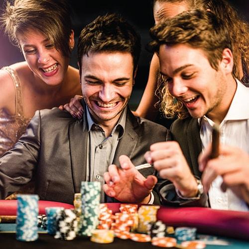 888 casino joining bonus